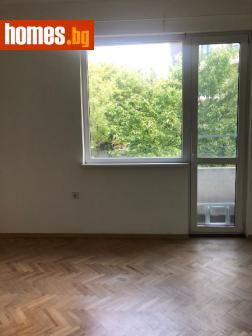 Двустаен, 50m² - Апартамент за продажба - Реком  - 53283878