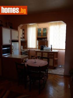 Тристаен, 65m² - Апартамент за продажба - 53294003