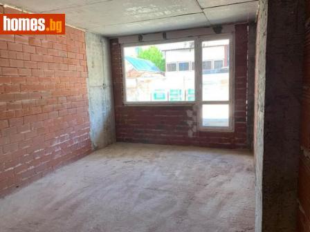 Двустаен, 59m² - Апартамент за продажба - 53294019