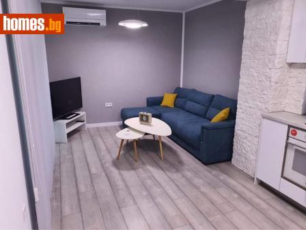 Тристаен, 90m² - Апартамент за продажба - 53340268