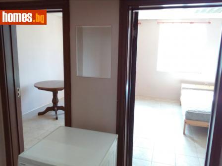 Двустаен, 42m² - Апартамент за продажба - 53393113