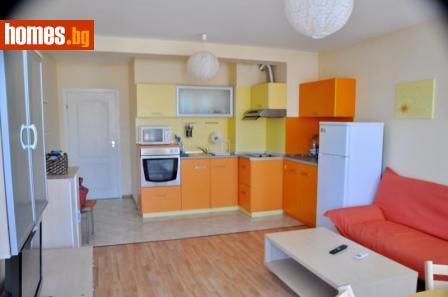 Двустаен, 72m² - Апартамент за продажба - 53393337