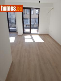 Двустаен, 74m² - Апартамент за продажба - 53439691