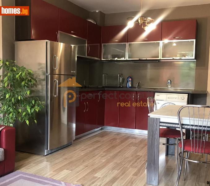 Тристаен, 86m² - Кв. Кършияка, Пловдив - Апартамент за продажба - ВИ ИМОТИ - 53586542