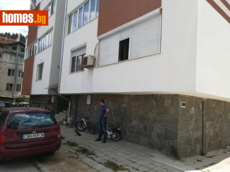 Двустаен, 80m² - Апартамент за продажба - 53654484