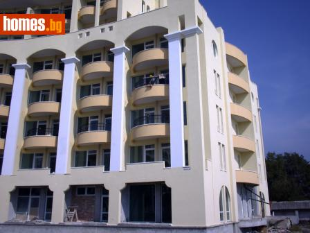 Двустаен, 108m² - Апартамент за продажба - 53869119