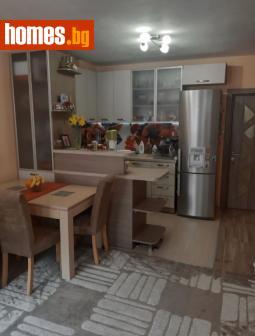 Двустаен, 70m² - Апартамент за продажба - 53937563