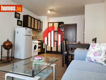 Двустаен, 73m² - Апартамент за продажба - 54017995