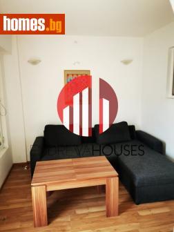 Двустаен, 46m² - Апартамент за продажба - 54018005