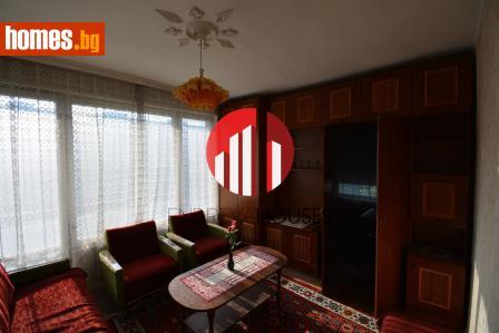 Тристаен, 73m² - Апартамент за продажба - 54018014