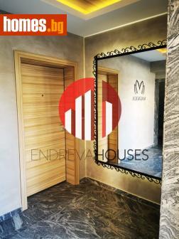 Тристаен, 122m² - Апартамент за продажба - 54018029