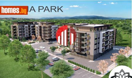 Двустаен, 65m² - Апартамент за продажба - 54018039