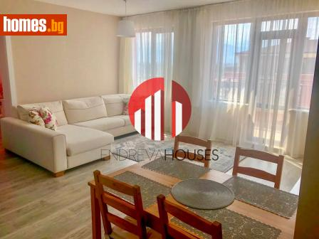 Четиристаен, 136m² - Апартамент за продажба - 54018047