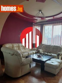 Тристаен, 198m² - Апартамент за продажба - 54018062