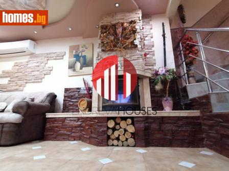 Многостаен, 160m² - Апартамент за продажба - 54018072