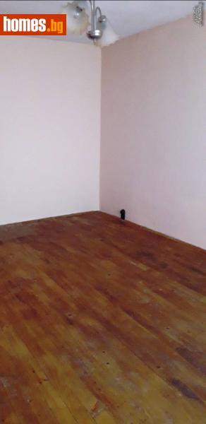 Двустаен, 63m² - Жк. Струмско, Благоевград - Апартамент за продажба - Обектив Консулт - 54111079