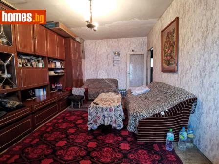 Двустаен, 61m² - Апартамент за продажба - 54127033