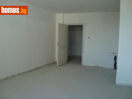 Двустаен, 68m² - Апартамент за продажба - 54216608