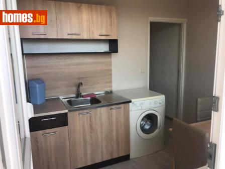 Двустаен, 48m² - Апартамент за продажба - 54227403