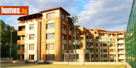Двустаен, 82m² - Апартамент за продажба - 54366466