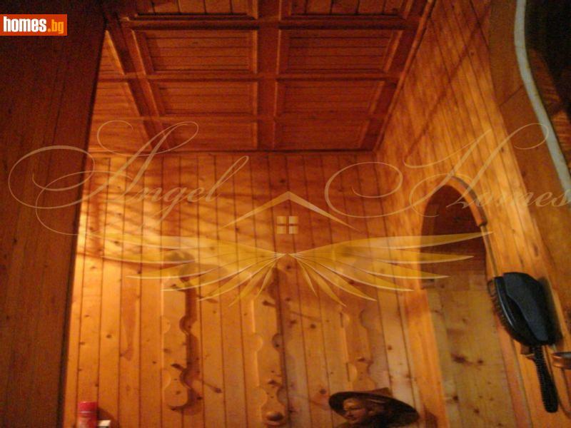 Двустаен, 0m² -  Център, Варна - Апартамент за продажба - ANGEL & MJ HOMES - 54445348