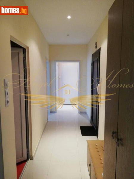 Тристаен, 80m² - Варна, Варна - Апартамент за продажба - ANGEL & MJ HOMES - 54445354