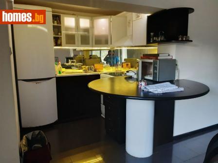 Двустаен, 63m² - Апартамент за продажба - 54668598