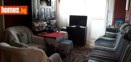Многостаен, 105m² - Апартамент за продажба - 54688942