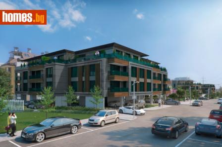 Двустаен, 78m² - Апартамент за продажба - 54707496