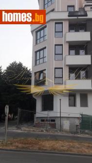 Тристаен, 101m² - Апартамент за продажба - 54768033