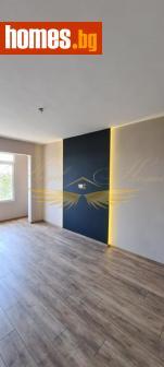 Тристаен, 92m² - Апартамент за продажба - 54824028