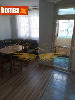 Тристаен, 60m² - Апартамент за продажба - 54977910
