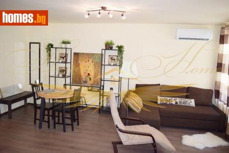 Четиристаен, 0m² - Апартамент за продажба - 55011961
