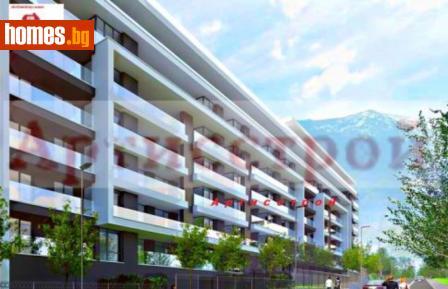 Тристаен, 118m² - Апартамент за продажба - 55031265