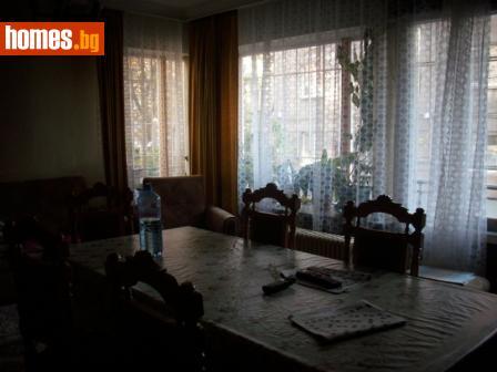 Многостаен, 155m² - Апартамент за продажба - 55272990