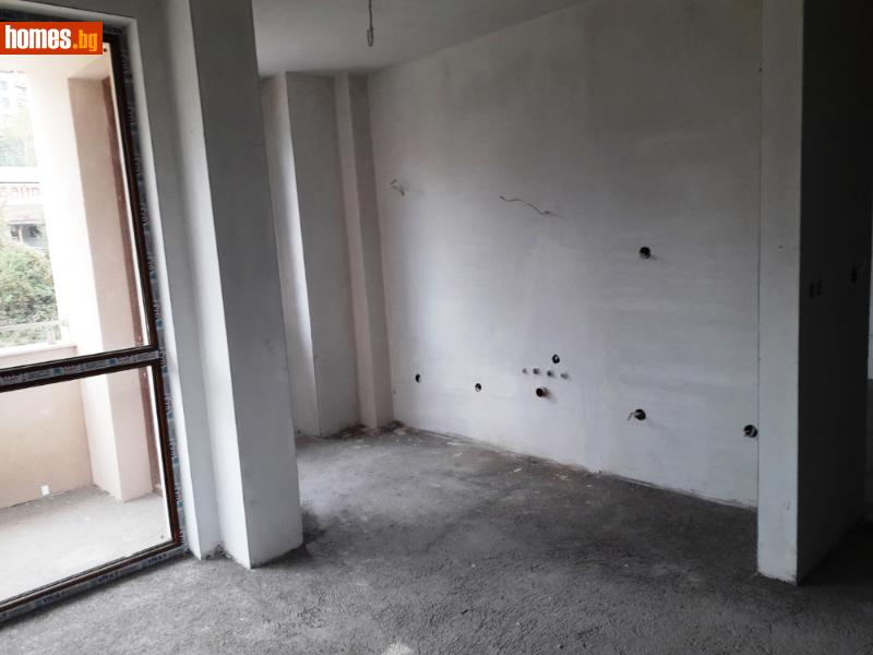 Двустаен, 67m² -  Широк Център, Благоевград - Апартамент за продажба - Благоевградски имоти - 55322412