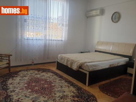 Многостаен, 174m² - Апартамент за продажба - 55385432