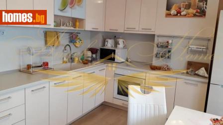 Тристаен, 0m² - Апартамент за продажба - 55404327