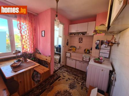 Двустаен, 61m² - Апартамент за продажба - 55520855