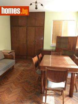 Тристаен, 130m² - Апартамент за продажба - 55550166