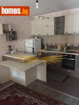Двустаен, 55m² - Апартамент за продажба - 55601842