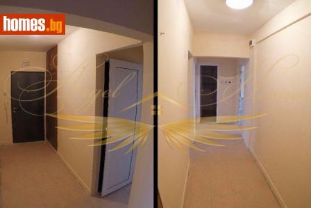 Четиристаен, 88m² - Апартамент за продажба - 55601867