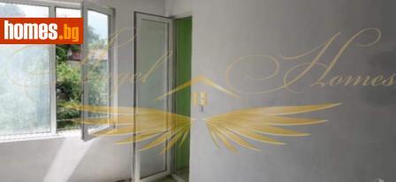 Тристаен, 0m² - Апартамент за продажба - 55601885