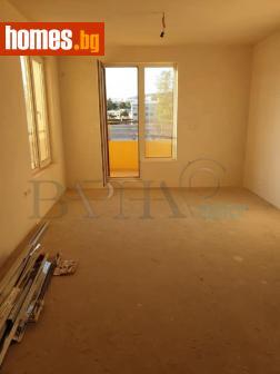 Тристаен, 103m² - Апартамент за продажба - 55630865
