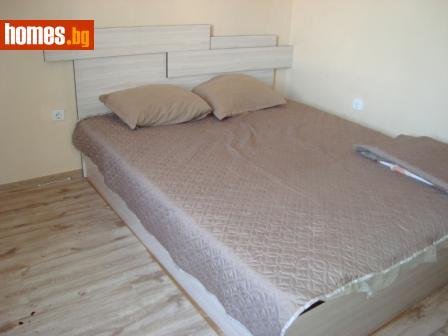 Двустаен, 58m² - Апартамент за продажба - 55639554