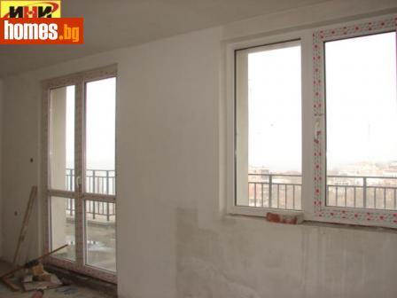 Мезонет, 220m² - Апартамент за продажба - 55648843