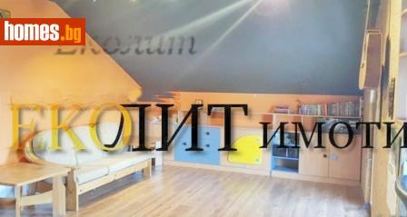 Къща, 550m² - Къща за продажба - 55828748