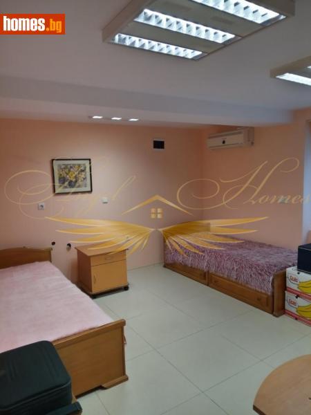 Едностаен, 30m² -  Широк Център, Варна - Апартамент за продажба - ANGEL & MJ HOMES - 55836983