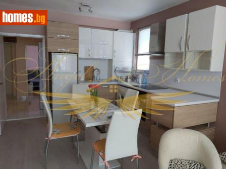 Четиристаен, 127m² - Апартамент за продажба - 55837073