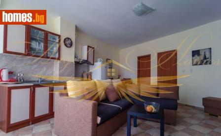 Двустаен, 75m² - Апартамент за продажба - 55837092